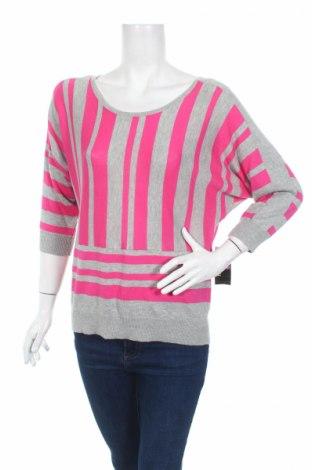 Γυναικείο πουλόβερ A.N.A.