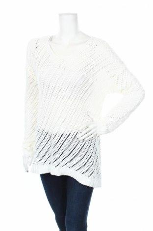 Дамски пуловер Ellos