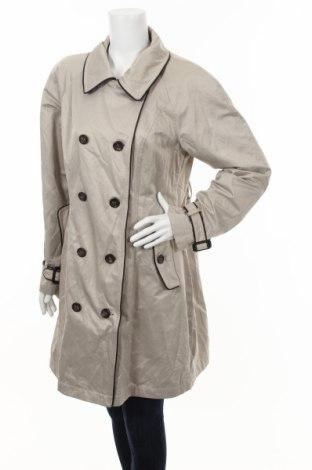 Dámsky prechodný kabát  Donna