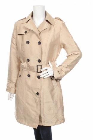 Dámsky prechodný kabát  Roosesevelt