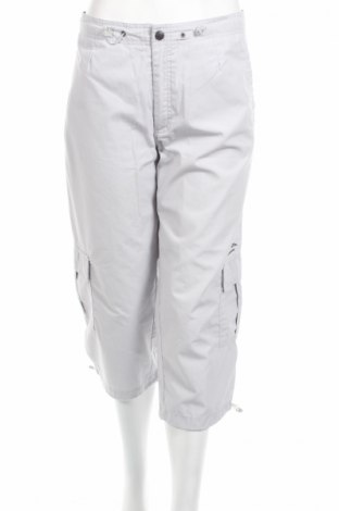 Дамски спортен панталон Belowzero