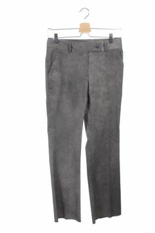 Дамски спортен панталон Cividini