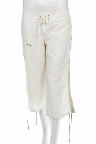 Дамски спортен панталон Hawaii