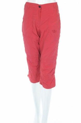 Дамски спортен панталон Maul