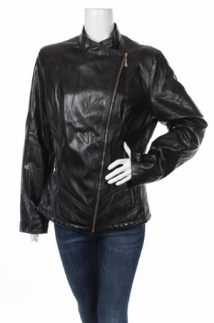 44d8e293ce Γυναικεία Δερμάτινα μπουφάν - αγοράστε σε τιμές που συμφέρουν στο Remix