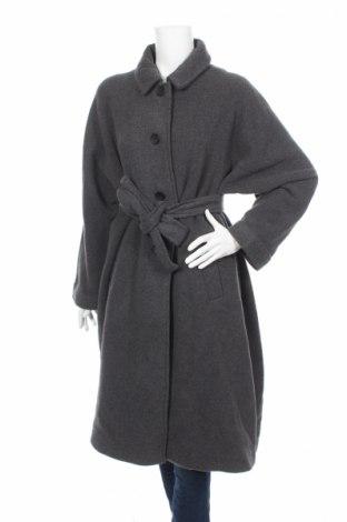 Dámsky kabát  American Vintage