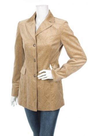 Γυναικείο παλτό Betty Barclay