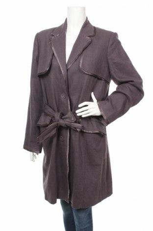 Γυναικείο παλτό Cote Femme