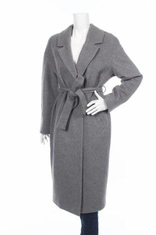 Dámsky kabát  Florens