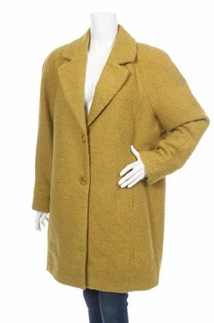 Дамско палто Gina Laura