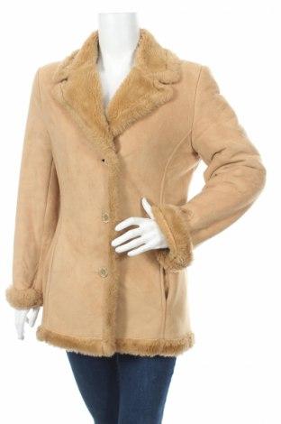 Dámsky kabát  Ysatis