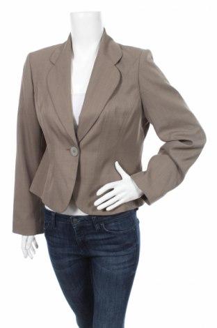 Γυναικείο σακάκι Marks & Spencer