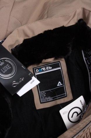 Дамско яке за зимни спортове Dare 2B
