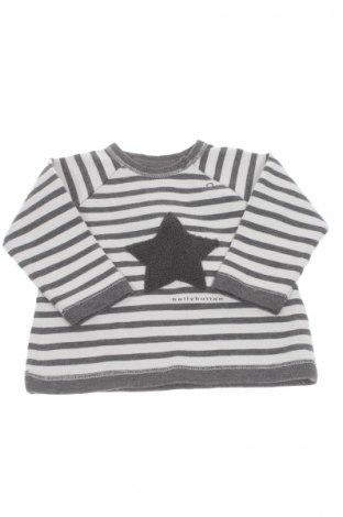 Παιδική μπλούζα Belly Button