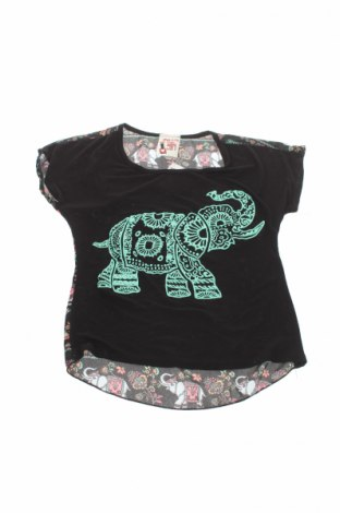 Детска блуза Dream Girl