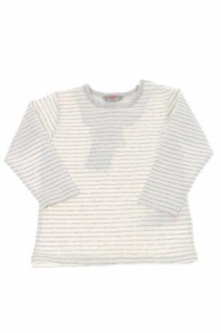 Παιδική μπλούζα Kanz