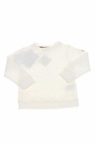 Παιδική μπλούζα Longboard