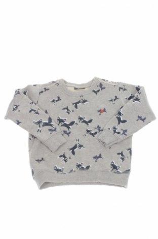 Детска блуза Marc O'polo