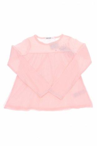 Детска блуза Naf Naf