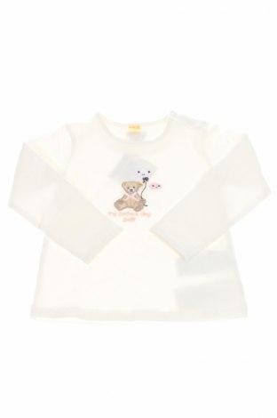 Παιδική μπλούζα Steiff