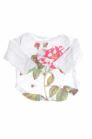 Παιδική μπλούζα Stella Mccartney Kids, Μέγεθος 6-9m/ 68-74 εκ., Χρώμα Πολύχρωμο, Βαμβάκι, Τιμή 60,70€