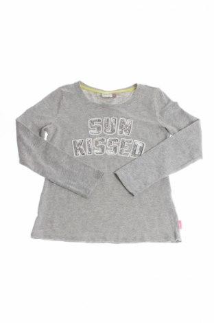 Παιδική μπλούζα Vingino