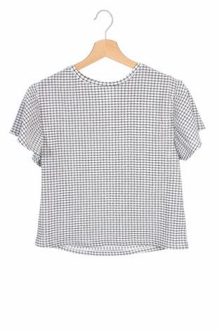 Παιδική μπλούζα Zara Kids