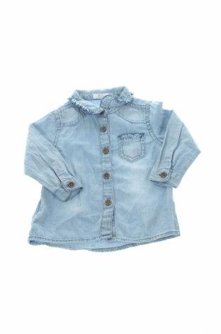 Детска риза Baby