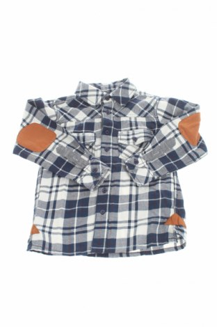 Детска риза Cool Club