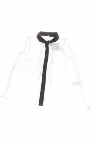 Детска риза Lindex