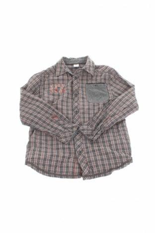 Детска риза S.Oliver
