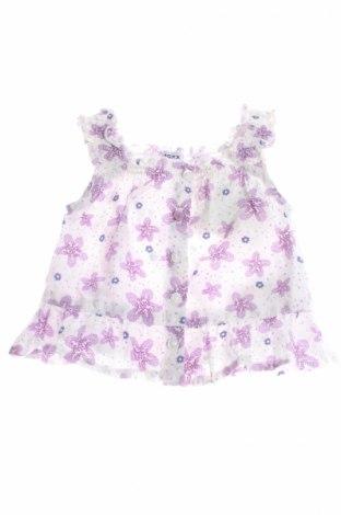 Παιδικό φόρεμα Mexx