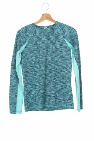 Детска спортна блуза Here+There