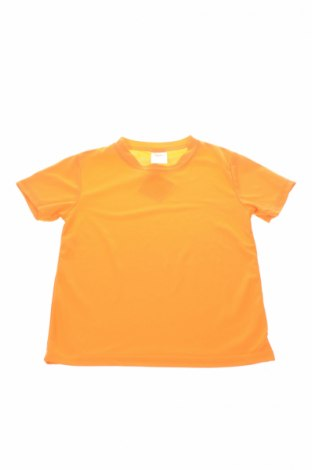Detské tričko Adler