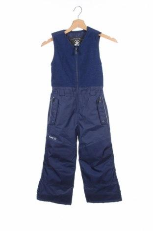 Детски гащеризон за зимни спортове Kamik
