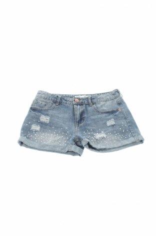 Детски къс панталон Denim Co