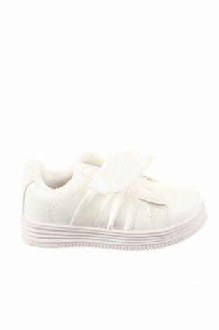 Detské topánky