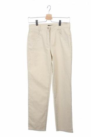Детски панталон Bexleys