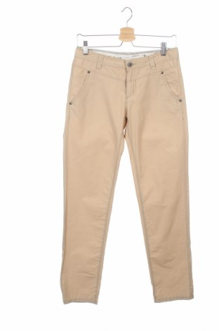 Детски панталон Blue Seven