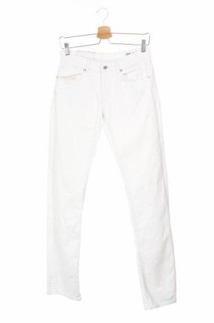 Детски панталон Crocker