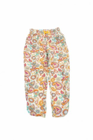Детски панталон Lc Waikiki