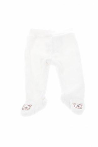Детски панталон Pepco