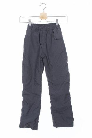 Detské nohavice pre zimné športy