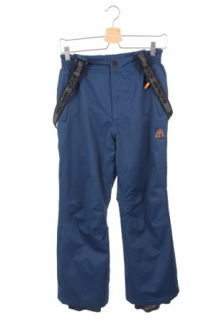 Детски панталон за зимни спортове Beach Mountain
