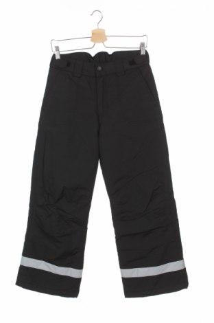 Detské nohavice pre zimné športy  H&M