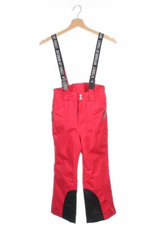 Detské nohavice pre zimné športy  Ticket to Heaven