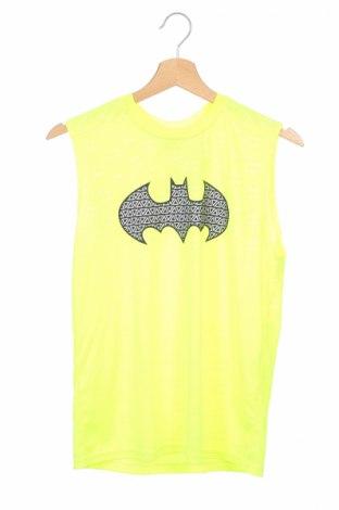 Детски потник Batman