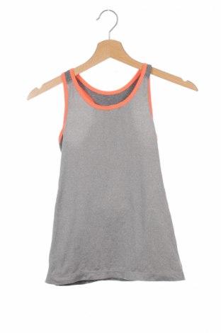 Μπλουζάκι αμάνικο παιδικό H&M Sport