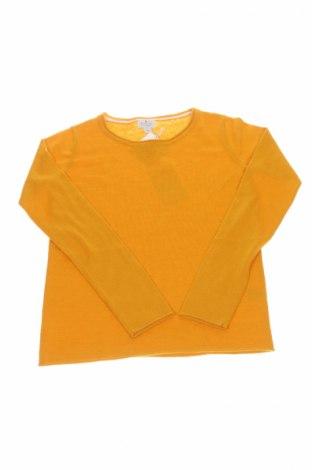 Детски пуловер B.O.C.K
