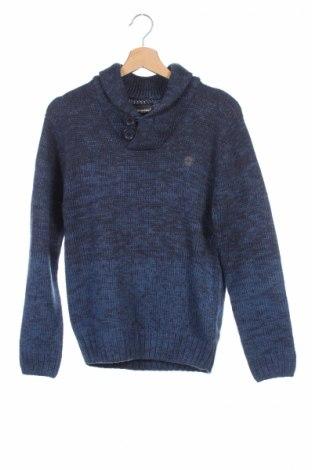 Detský sveter  Longboard